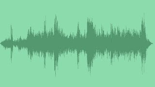 Dark Horror Background Ambient Royalty Free Music
