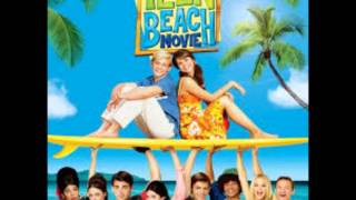 Teen Beach Movie - Cruisin' For A Bruisin' - Sneak Peek