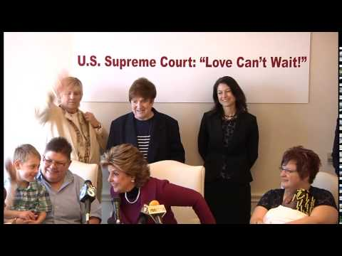 gloria-allred-joins-the-fight-in-the-us-supreme-court-for