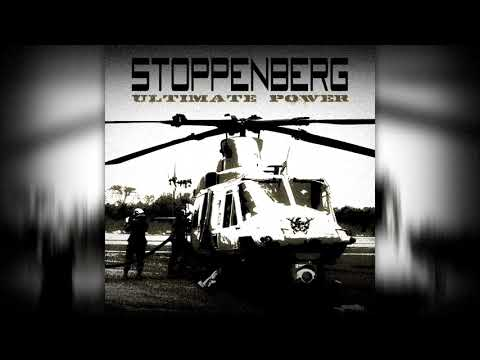 Stoppenberg - Make Yourselves Ready