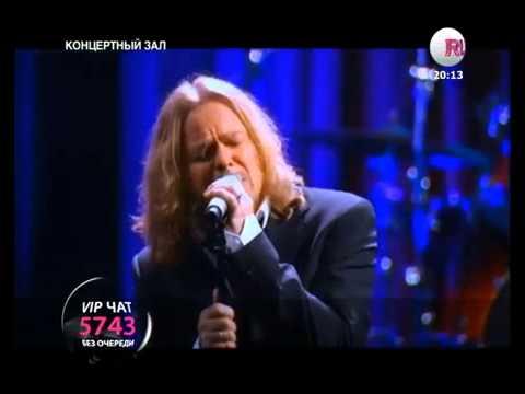 Владимир Пресняков - «Это ведь я»