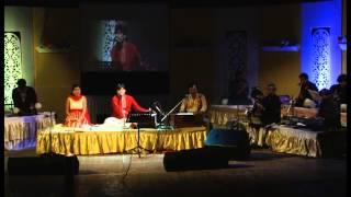 Kiya Hai Pyar Jise Nayana Sarma And Tejas Dholakia