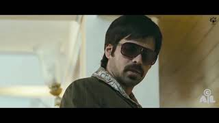 once upon time in a mumbai imran hashmi Best dialogues Whatsapp status video