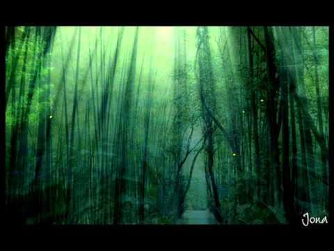 Клип Blackmore's Night - Darkness