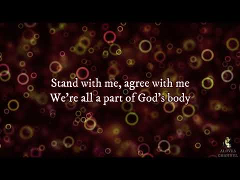 Hezekiah Walker - I Need You To Survive | Lyrics