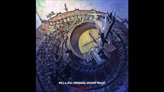 15 I want to know - Kill la Kill OST