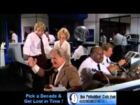 Airplane 2- Classics Part Two