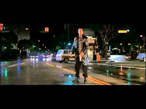 Chris Tucker Michael Jackson dance Rush Hour HD