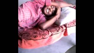 Repeat youtube video Jai singh wala funy djpunjab.com