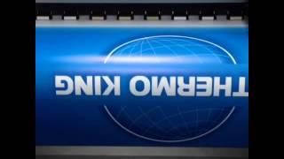 Печать бэклитов на Таганской срочно!(, 2015-08-31T21:05:15.000Z)