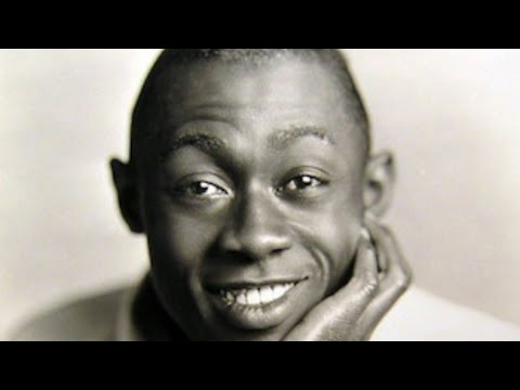 Stepin Fetchit: 1st Black Millionaire Comedian Who Lost His Fortune