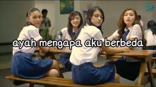 Download Video Film Indonesia terbaru 2019 Ayah mengapa aku berbeda full movie MP3 3GP MP4