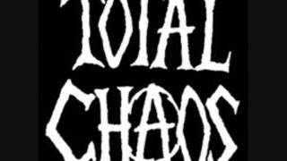 Watch Total Chaos Whats Left For Us video
