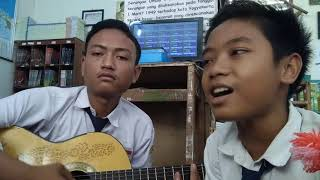 Download Mp3 Seniman Siswa Smpn 2 Suranenggala...!!!...turu Ning Pawon...v I R A L K A N...