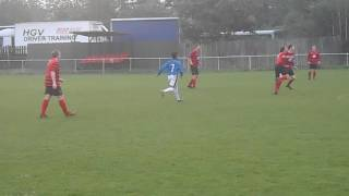 Video Kilburn 2-4 West Essex.  Middlesex County League Premier Division.  Tue10May2016 download MP3, 3GP, MP4, WEBM, AVI, FLV November 2017