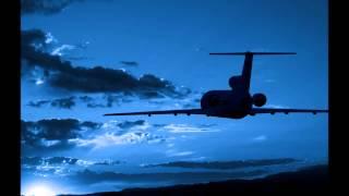 Windsider - Hidden Flight (Tiësto - Flight 643 vs. Kosheen - Hide U)