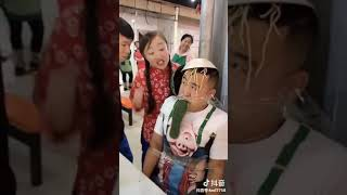 Funny Video in Tik Tok China Douyin Episode 20