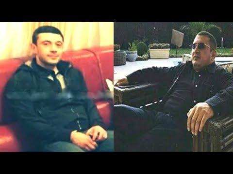 Лидером сопротивления Гули оказался «вор в законе» Дато Агджабединский