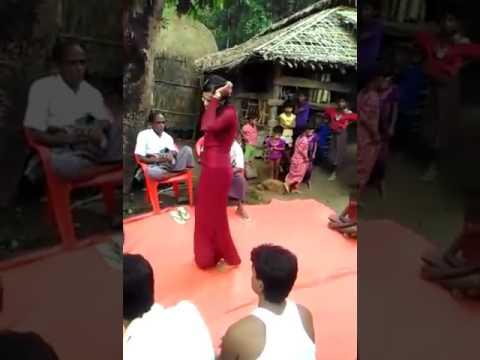 ROHINGYA DANCE