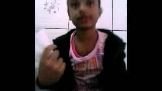 Baixar Pergunte a Andressa/ Andressa Dias
