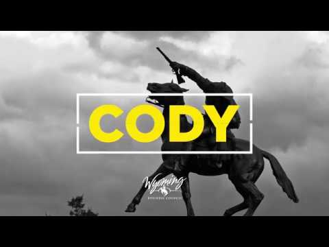 Real Wyoming: Cody