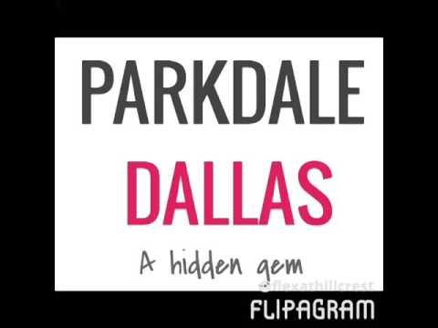 Parkdale Dallas