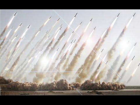 ТОП 10 Самые сильные армии мира 2014