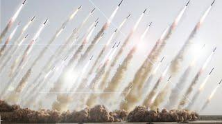 Новое оружие России .Жесткий ответ Путина на угрозы США