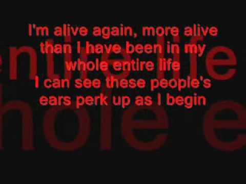 No Love By Eminem Clean Lyrics