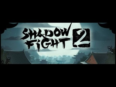 shadow fight 2 hack new version