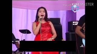 Single Terbaru -  Om Ccg Dangdut Jambi Voc Mhia Caty Kesepian