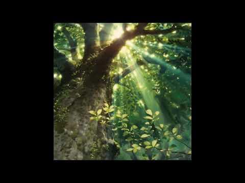 Kahoy nga lawaan by Max Surban Old love song