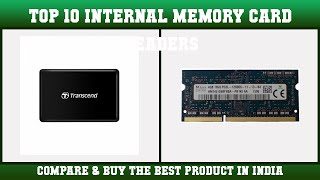 Top 10 Internal Memory Card Readers to buy in India 2021   Price  amp  Review