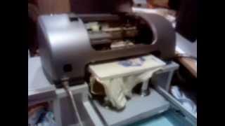 Переделка принтера EPSON для прямой печати по ткани(, 2013-10-09T10:51:04.000Z)