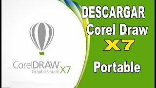 baixar corel draw x7 portable metodo facil permanente