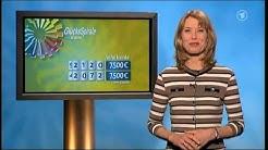27.02.2010 - Glücksspirale
