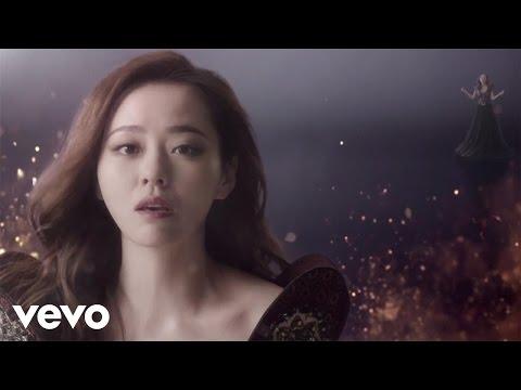 Jane Zhang - Battlefield