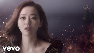 Jane Zhang - Battlefield (Official Video)