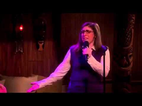 Karaoke for the Big Bang Baby