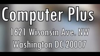 Computer Repair Shop Arlington Va Remove Virus Malware Spyware Arlington Va Top Data Rec