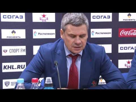 ЦСКА-спорт - сайт болельщиков - Главная страница