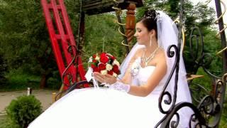 Свадьба Кельменцы (Виталий и Наталия)