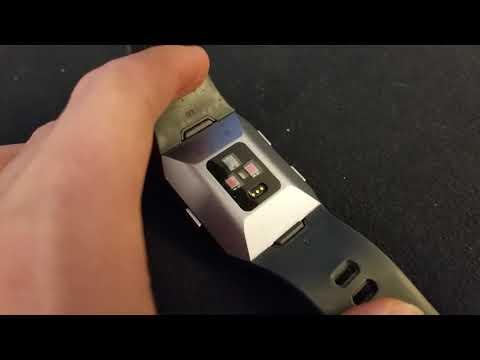 fitbit-pulse-oximeter
