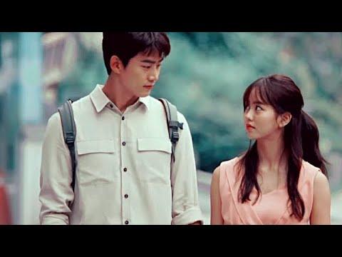 Kore Klip | Bazı Aşklar Yarım Kalmalı