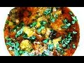 Chicken Curry with Thick & Smooth Gravy   Indian Style Video
