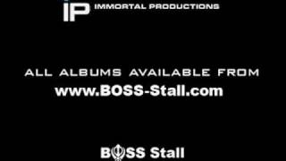 1984 - Steel Bangle ft. MC Ji - New Punjabi Song 2009 - Chaurasi 84