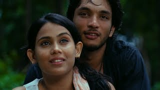 KADAL Trailer Official HD