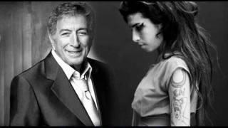 Tony Bennett Amy Winehouse Body And Soul Tradução