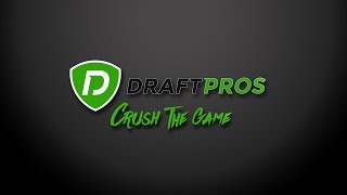 Daily Fantasy Football Week 7 Heroes & Zeros and Best Worst Lineup.