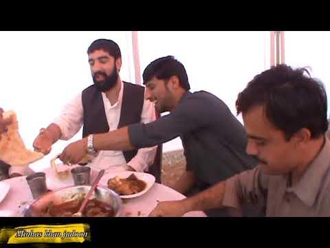 khawer khan murad khan 2017